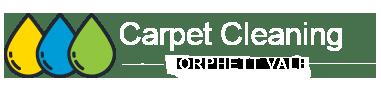 Carpet Cleaning Morphettvale